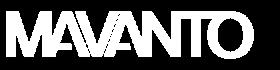 MAVANTO